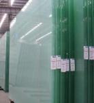 供应超白玻璃,北京华翔宏源玻璃有限公司,原片玻璃,发货区:北京 北京 北京市,有效期至:2015-12-10, 最小起订:10,产品型号: