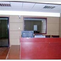 辨认 审讯 监控 观察室单向透视玻璃价格厂