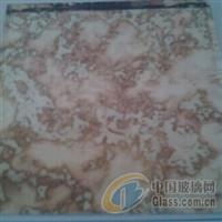 上海优质5mm仿古镜价格