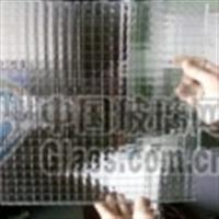7MM透明进口夹丝玻璃价格