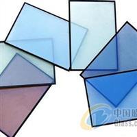 厂家-镀膜玻璃