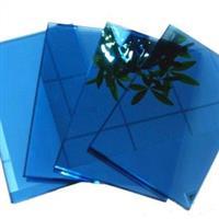 厂家直供-镀膜玻璃
