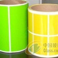 玻璃防水标签价格,大铭标签,化工原料、辅料,发货区:河北 沧州 沧州市,有效期至:2015-12-20, 最小起订:100,产品型号: