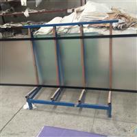 各种丝印玻璃,南通久立安全玻璃有限公司,家具玻璃,发货区:江苏 南通 南通市,有效期至:2016-09-25, 最小起订:100,产品型号:
