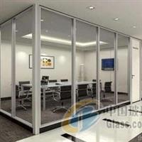 厂家安装各种玻璃水银镜子