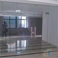 安装玻璃定做钢化玻璃中空玻璃