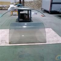 夹胶玻璃设备 J2-8型号