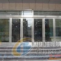 西城区安装夹胶玻璃门
