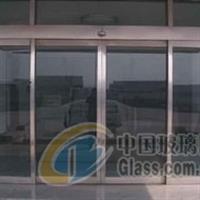 北京市更换门窗玻璃门