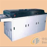 在线式紫外辐射光清洗机