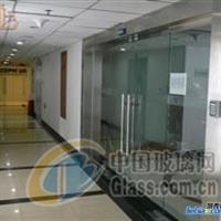 上海桌面配玻璃,修理玻璃门