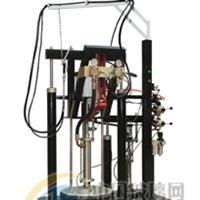 中空玻璃全自动打胶机使用方法