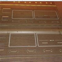 电容测量器面板玻璃
