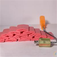 供应刮角棉,南京快誉磨料磨具公司,化工原料、辅料,发货区:江苏 南京 南京市,有效期至:2015-12-10, 最小起订:50,产品型号: