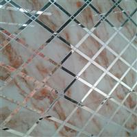 可定做车刻背景墙,沙河市冀湘玻璃制品厂,装饰玻璃,发货区:河北 邢台 沙河市,有效期至:2015-12-12, 最小起订:5,产品型号:
