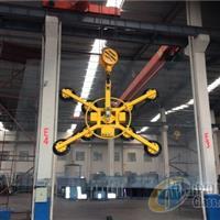 供应厂商-玻璃吊具