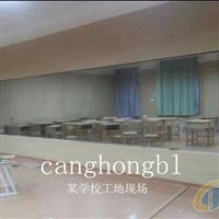 上海单向透视玻璃厂家 价格