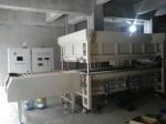 晶钢门玻璃钢化炉最新报价,秦皇岛市东誉机械设备有限公司,玻璃生产设备,发货区:河北 秦皇岛 海港区,有效期至:2015-12-18, 最小起订:1,产品型号: