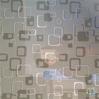透光立体镜子,山东滕州腾海玻雕有限公司,卫浴洁具玻璃,发货区:山东 枣庄 滕州市,有效期至:2015-11-21, 最小起订:50,产品型号: