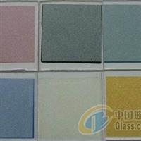 高温玻璃油墨水性环保�得供应