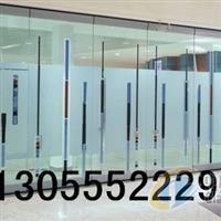 福州外墙玻璃更换 采光玻璃安装