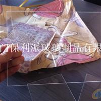 供应硬质玻璃、高硼硅玻璃