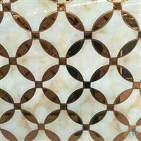 优质背景墙4.8mm,沙河市冀湘玻璃制品厂,装饰玻璃,发货区:河北 邢台 沙河市,有效期至:2015-12-12, 最小起订:10,产品型号:
