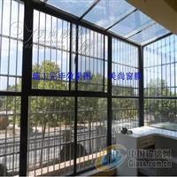 石家庄专业玻璃贴膜机构