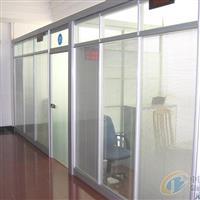天津玻璃门免费安装