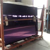 专业生产镜子,沙河志河玻璃有限公司,卫浴洁具玻璃,发货区:河北 邢台 沙河市,有效期至:2015-12-10, 最小起订:1000,产品型号: