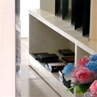 各种规格银镜,沙河志河玻璃有限公司,卫浴洁具玻璃,发货区:河北 邢台 沙河市,有效期至:2015-12-10, 最小起订:1000,产品型号: