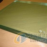 太原安装钢化玻璃夹胶玻璃价格低