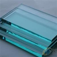 销售浮法玻璃