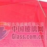 0.21-1.1mm厚 玻璃片