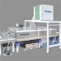 玻璃清洗干燥机,伟德国际 391,伟德国际官网,,发货区:广东,有效期至:2015-12-17, 最小起订:0,产品型号: