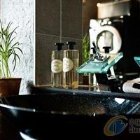 黑色卫浴洁具玻璃,江苏晶印象玻璃有限公司,卫浴洁具玻璃,发货区:江苏 无锡 宜兴市,有效期至:2015-12-12, 最小起订:100,产品型号: