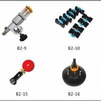 各类工具配件,佛山市博耀玻璃工具有限公司,机械配件及工具,发货区:广东 佛山 顺德区,有效期至:2015-12-09, 最小起订:1,产品型号: