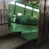 翡翠绿镜子,沙河志河玻璃有限公司,卫浴洁具玻璃,发货区:河北 邢台 沙河市,有效期至:2015-12-10, 最小起订:1000,产品型号: