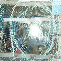 防弹玻璃,秦皇岛德航玻璃有限公司,建筑玻璃,发货区:河北 秦皇岛 海港区,有效期至:2015-12-09, 最小起订:0,产品型号: