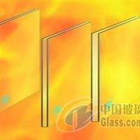 重庆防火玻璃