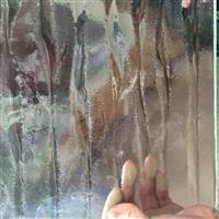 热熔玻璃,秦皇岛德航玻璃有限公司,装饰玻璃,发货区:河北 秦皇岛 海港区,有效期至:2015-12-16, 最小起订:0,产品型号: