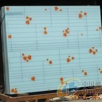 丝印玻璃,秦皇岛德航玻璃有限公司,装饰玻璃,发货区:河北 秦皇岛 海港区,有效期至:2015-12-16, 最小起订:0,产品型号: