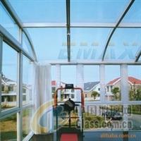 济南玻璃贴膜 室内隔热膜