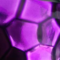 压延各种镜子玻璃,沙河晶华玻璃有限公司,原片玻璃,发货区:河北 邢台 沙河市,有效期至:2015-12-10, 最小起订:0,产品型号:
