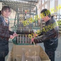 钢化炉用耐温绳厂