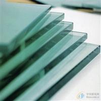 优质钢化建筑玻璃