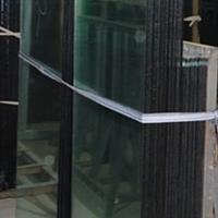 赤峰玻璃带料钢化