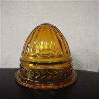 皇冠玻璃罩