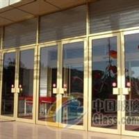 北京安装及维修玻璃门