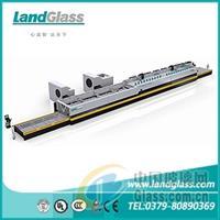 兰迪LD-AT型组合式钢化炉